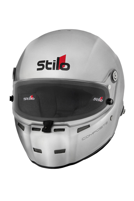 Stilo ST5 FN COMPOSITE